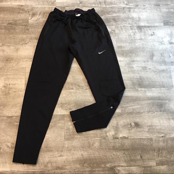 1806d506fa Nike Men's Otc65 Track Running Pants Size S. M_5b9a8d7d5c44524cd0e0bf3c